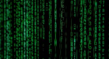 The Data Protection Act, 2019 – Overview