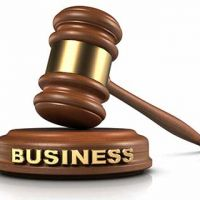 Business Laws (Amendment) Act, 2020: An Overview