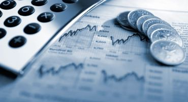 The Finance Bill, 2020: A Spotlight