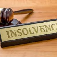 Navigating the Storm of Insolvency in Covid-19 Times