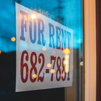 The Landlord and Tenant Bill 2021: Less Power granted and More Obligations placed on Landlords