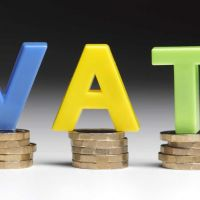 Salient Changes to the Value Added Tax Act and other Laws