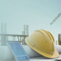 The National Construction Authority (Defects Liability) Regulations, 2020