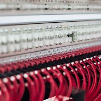 Draft Data Protection (General) Regulations 2021